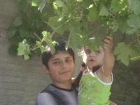 Husik Hovhannisyan, 1 января , Омск, id103505691