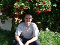 Андрей Лексин, Саранск, id68801097
