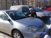 Olech Ka, Новосибирск, id96600154